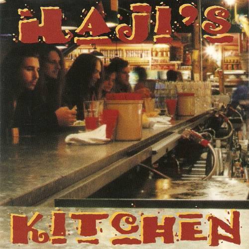 Dbz Lost Haji S Kitchen